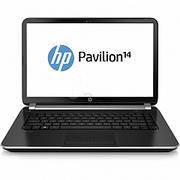 HP Pavilion 14-N022TX (F0C73PA) Black