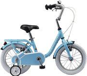 Xe đạp Peugeot LJ 14