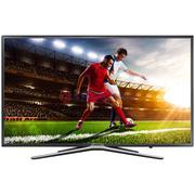 Smart Tivi Samsung 40K5500AK 40inch Full HD