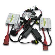 Bóng đèn xenon Lifepro H7 4300K 12V