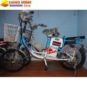 Xe đạp điện Sukaki SDC144