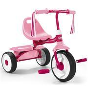 Xe đạp trẻ em Radio Flyer RFR415P