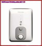 Bình nóng lạnh tốt nhất hiện nay Electrolux EWE451BA-DW