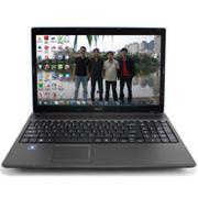 Laptop Acer Aspire 5742 452G50M