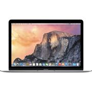Macbook 12 in Retina 2015  MF855SA/A ,  MF855ZP/A  Core M (Silver)