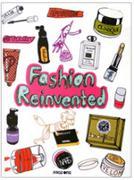 Fashion Reinvented
