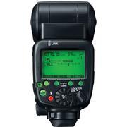 Đèn flash Canon Speed Lite 600EX
