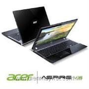 MTXT Acer Aspire V3-571G-NX.RZJSV.002- Màu đen