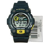 Đồng hồ nam Casio G-7900-2DR