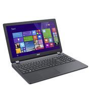 Acer ES1-531-P6BT NX.MZ8SV.006