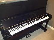 Upright Piano Kawai KS2