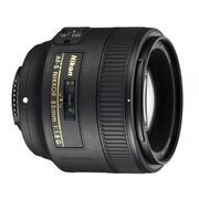 Lens Nikon AF-S Nikkor 85mm F1.8G (Chính hãng)
