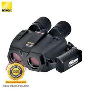 Ống nhòm Nikon 12x32 StabilEyes VR Image Stabilized Binocular