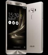 Điện thoại Asus Zenfone 3 Deluxe 5.5