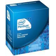 Intel Pentium G3450 Box -3.4Ghz- 3MB Cache, socket 1150
