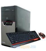 Máy tính để bàn Fantom F571 (2120-2-320)
