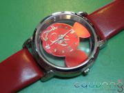 Đồng hồ Mickey