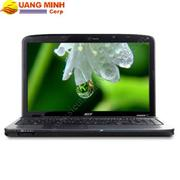 Acer Aspire As5738 (662G32Mn)