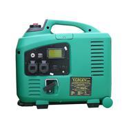 Máy phát điện biến tần KTS VGPGEN2300EL