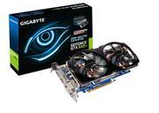 VGA GIGABYTE™ GV N66TWF2-2GD