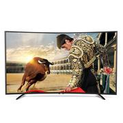 Smart Tivi LED TCL Ultra HD 4K 55 inch màn hình cong - Model L55H8800