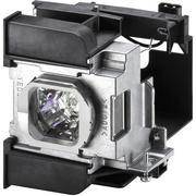 Máy chiếu 3D LCD Panasonic PT-AE8000EA