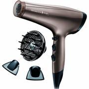 Máy sấy tóc Remington AC8000 Keratin Therapy Pro Dryer