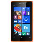 Điện Thoại Di Động Lumia 532- Hàng cũ