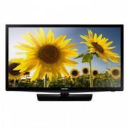 Tivi led Samsung 40H5562, 40 inch, Smart TV,Full HD