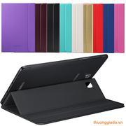 Bao Da Samsung Galaxy Tab S2 8.0
