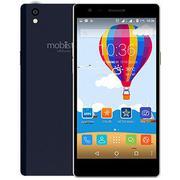 Điện thoại di động Mobiistar LAI Zumbo
