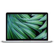 Apple Macbook Pro - Retina 13 inch - ME866 - Late 2013 (2,6 Dual-core i5 / 8GB / 512 SSD)