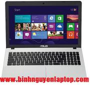 Laptop Asus K551LN-XX235D