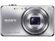 Máy ảnh SONY DSC- WX200