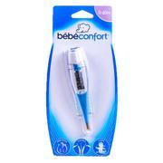 Nhiệt kế điện tử đầu mềm Bebe Confort