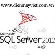 SQLCAL 2012 SNGL OLP NL UsrCAL (359-05717)