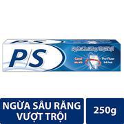 Kem Đánh Răng P/S Ngừa Sâu Răng Vượt Trội 250g - 21103283