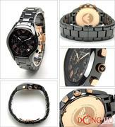Đồng hồ cao cấp Emporio Armani AR1411