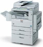 Máy photocopy Ricoh Aficio 3045