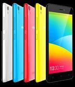 Điện thoại di động GIONEE P5W