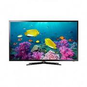 Tivi LED Smart TV 50 inch Samsung UA50F5501