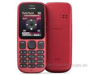 Điện thoại Nokia 101Coral Red