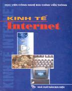 Kinh Tế Internet
