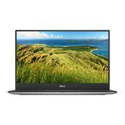 Máy tính xách tay Dell XPS 13 9343 70066256 13.3 inches Bạc