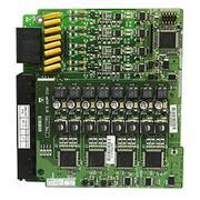 Card 4 trung kế và 16 máy nhánh cho Tổng đài LG-Ericsson iPECS-eMG-80