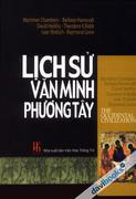 Lịch Sử Văn Minh Phương Tây