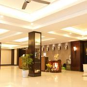 Kiều Anh Hotel 3* Vũng Tàu 2N1Đ - Gồm Ăn Sáng Và Các Dịch Vụ Khuyến Mãi Ưu Đãi - Áp dụng Tết Tây, Tế...