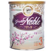 Sữa bột Grand Noble số 3 (750g)