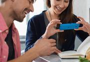 Điện thoại Microsoft Lumia 640 - 2 sim 2 sóng Chính Hãng