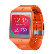 Samsung Gear 2 Neo R3810